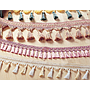 TCH-BD950 SPECIAL STYLE LACE CROCHET KNITTING MACHINE